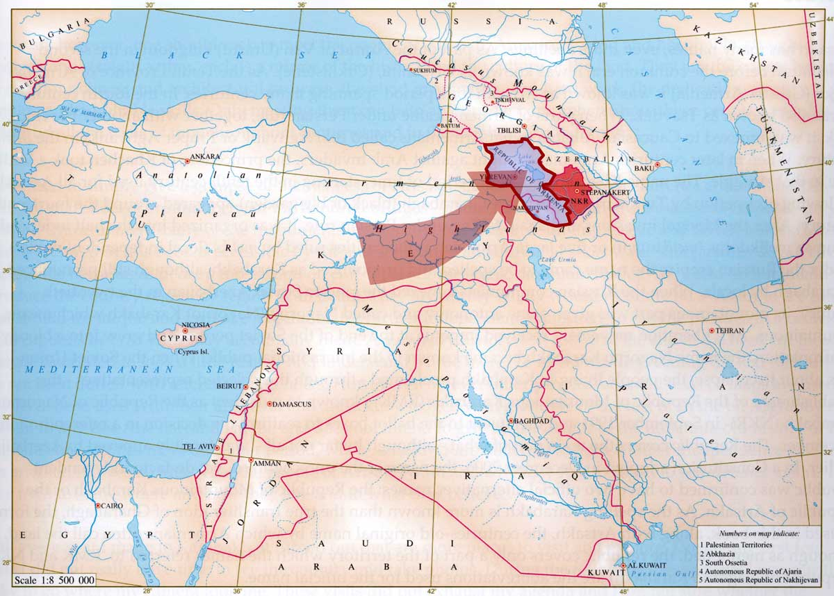 ABOUT – urARTu on map of ancient greece, map of ancient babylonian, map of ancient india, map of ancient kingdom of judah, map of ancient elam, map of ancient galatia, map of ancient babylon, map of ancient eridu, map of ancient cyprus, map of ancient borsippa, map of ancient ecbatana, map of ancient colchis, map of ancient axum, map of ancient parthia, map of ancient susa, map of ancient cumae, map of ancient etruscan civilization, map of ancient uruk, map of ancient han dynasty, map of ancient pontus,