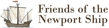 newport_ship_logo
